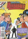 Tales from Riverdale Digest (2005) 24