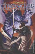 Dragonlance Chronicles (2006 Volume 2) 3B