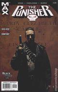 Punisher (2004 7th Series) Max 19