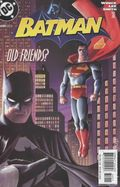 Batman (1940) 640