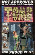 Tomb Tales (1997) 4