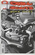 Grrl Scouts Work Sucks (2003) 3