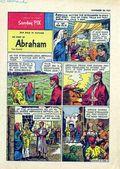 Sunday Pix Vol. 06 (1954) 48