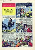 Sunday Pix Vol. 06 (1954) 51