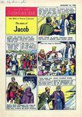 Sunday Pix Vol. 07 (1955) 3