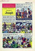 Sunday Pix Vol. 07 (1955) 7