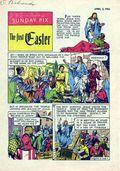 Sunday Pix Vol. 07 (1955) 14