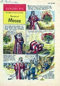 Sunday Pix Vol. 07 (1955) 17