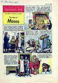 Sunday Pix Vol. 07 (1955) 20