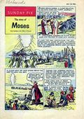 Sunday Pix Vol. 07 (1955) 30