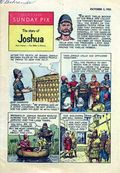 Sunday Pix Vol. 07 (1955) 40