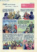 Sunday Pix Vol. 09 (1957) 1