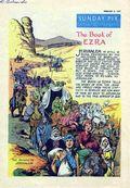 Sunday Pix Vol. 09 (1957) 5