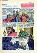 Sunday Pix Vol. 09 (1957) 13