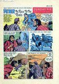 Sunday Pix Vol. 09 (1957) 16