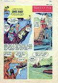 Sunday Pix Vol. 09 (1957) 22