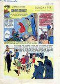 Sunday Pix Vol. 09 (1957) 32