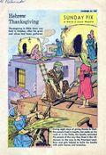 Sunday Pix Vol. 09 (1957) 47