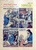 Sunday Pix Vol. 10 (1958) 6