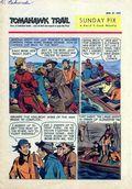 Sunday Pix Vol. 10 (1958) 17