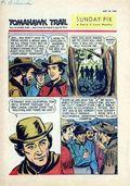 Sunday Pix Vol. 10 (1958) 20
