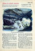 Sunday Pix Vol. 10 (1958) 25