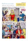 Sunday Pix Vol. 10 (1958) 44