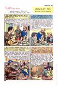 Sunday Pix Vol. 11 (1959) 8