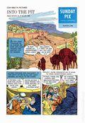 Sunday Pix Vol. 12 (1960) 10