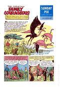 Sunday Pix Vol. 12 (1960) 51
