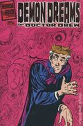 Demon Dreams of Doctor Drew (1994) 1