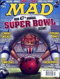 Mad (1955 Magazine #24 On) 450