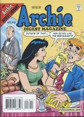 Archie Comics Digest (1973) 216