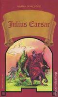 Pocket Classics William Shakespeare (1984) 3