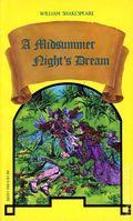 Pocket Classics William Shakespeare (1984) 7