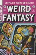 Weird Fantasy (1992 Russ Cochran/Gemstone) 16