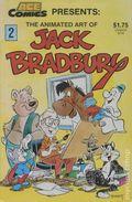 Ace Comics Presents (1987) 2