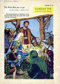 Sunday Pix Vol. 09 (1957) 51