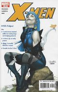 X-Men (1991 1st Series) 172