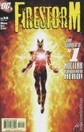 Firestorm (2004 3rd Series) 14