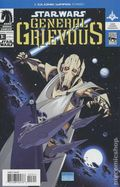 Star Wars General Grievous (2005) 3