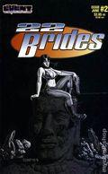 22 Brides (1996) 2B