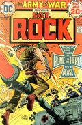 Our Army at War (1952) Mark Jewelers 274MJ