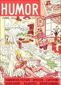 Humor (1946) 1