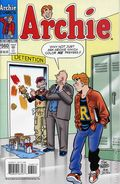 Archie (1943) 560
