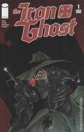 Iron Ghost (2005) 1