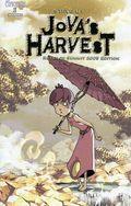 Jovas Harvest (2005) 1B
