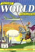 Picture World Encyclopedia (1959) 5