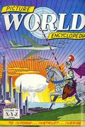 Picture World Encyclopedia (1959) 12