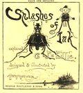 Splashes of Ink (1881 UK) 1881